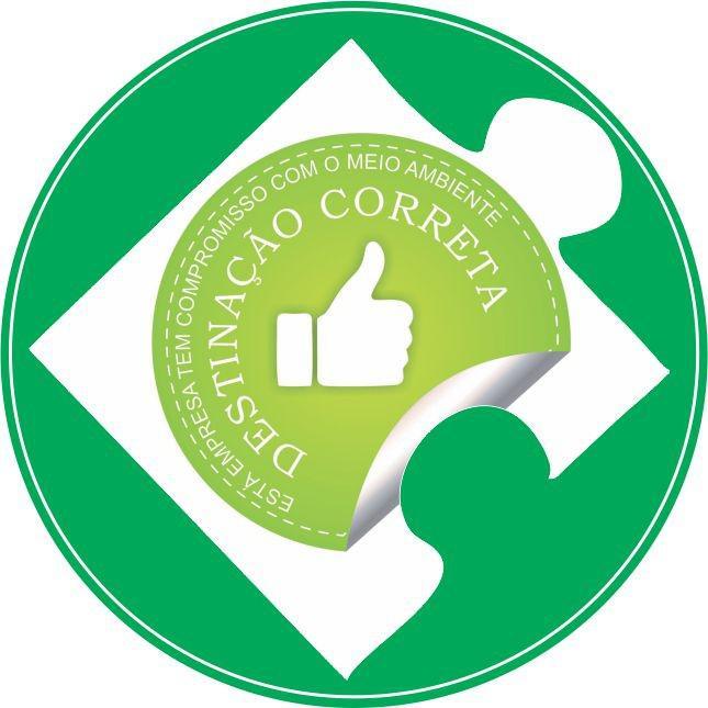 Coprocessamento de resíduos sólidos urbanos