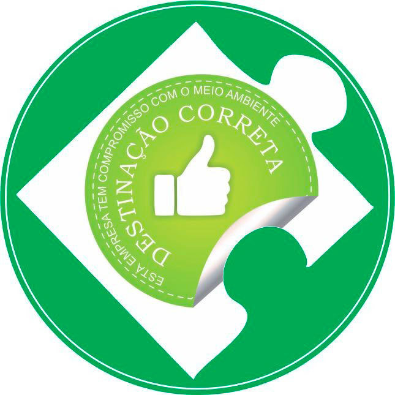 Empresas de licenciamento ambiental