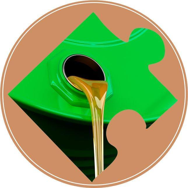Empresas de tratamento de resíduos liquídos