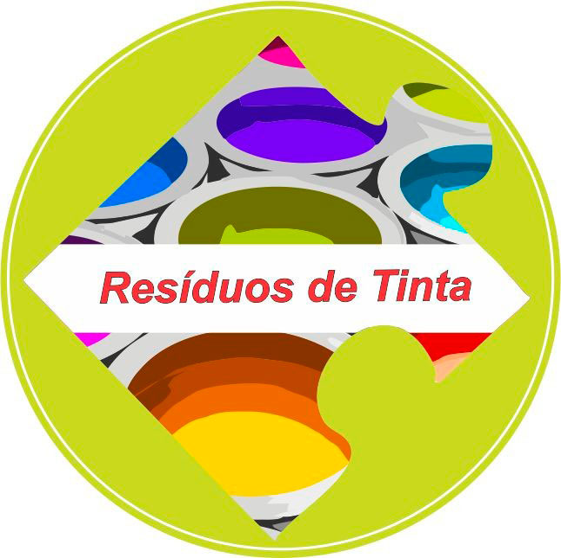 Tratamento e destinação de resíduos