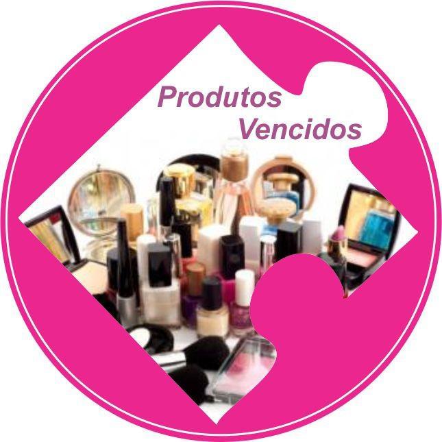 Tratamento e destinação de resíduos industriais líquidos e sólidos