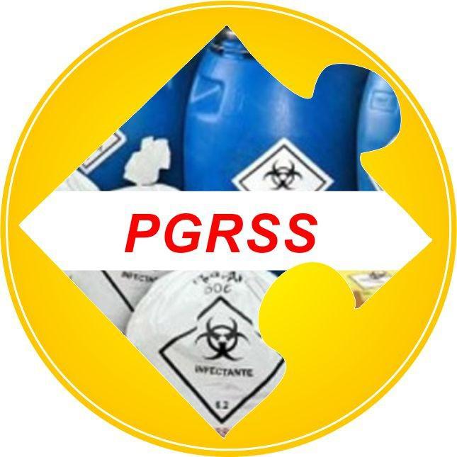 Tratamento de resíduos hospitalares incineração